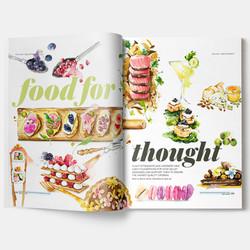 BusinessJet_magazine