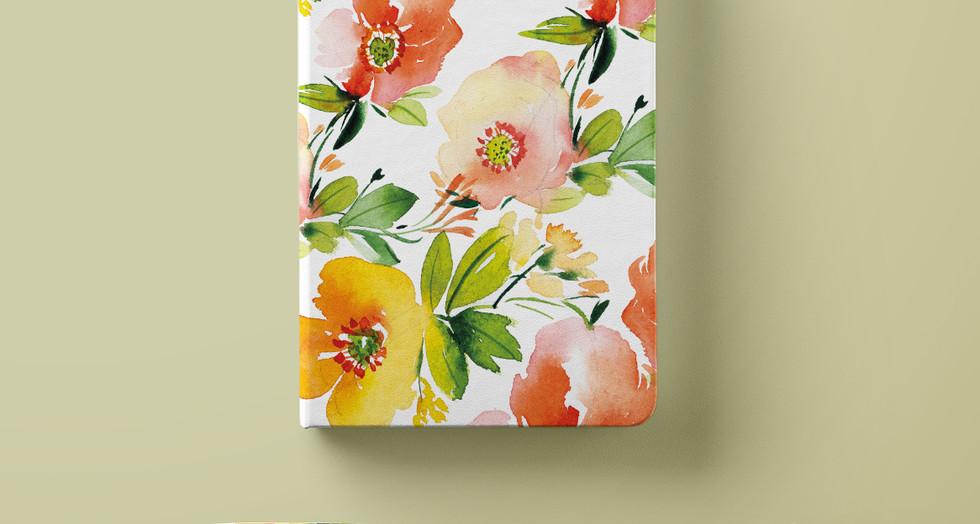 Floral design_3