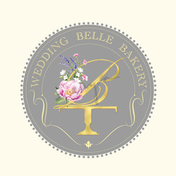 Wedding Belle Bakery