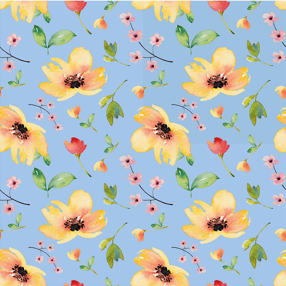 Pattern design 1