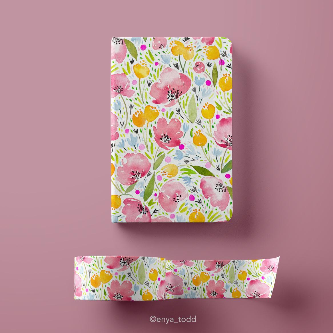 Pattern design_3