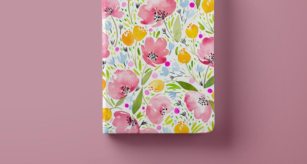 Floral design_4