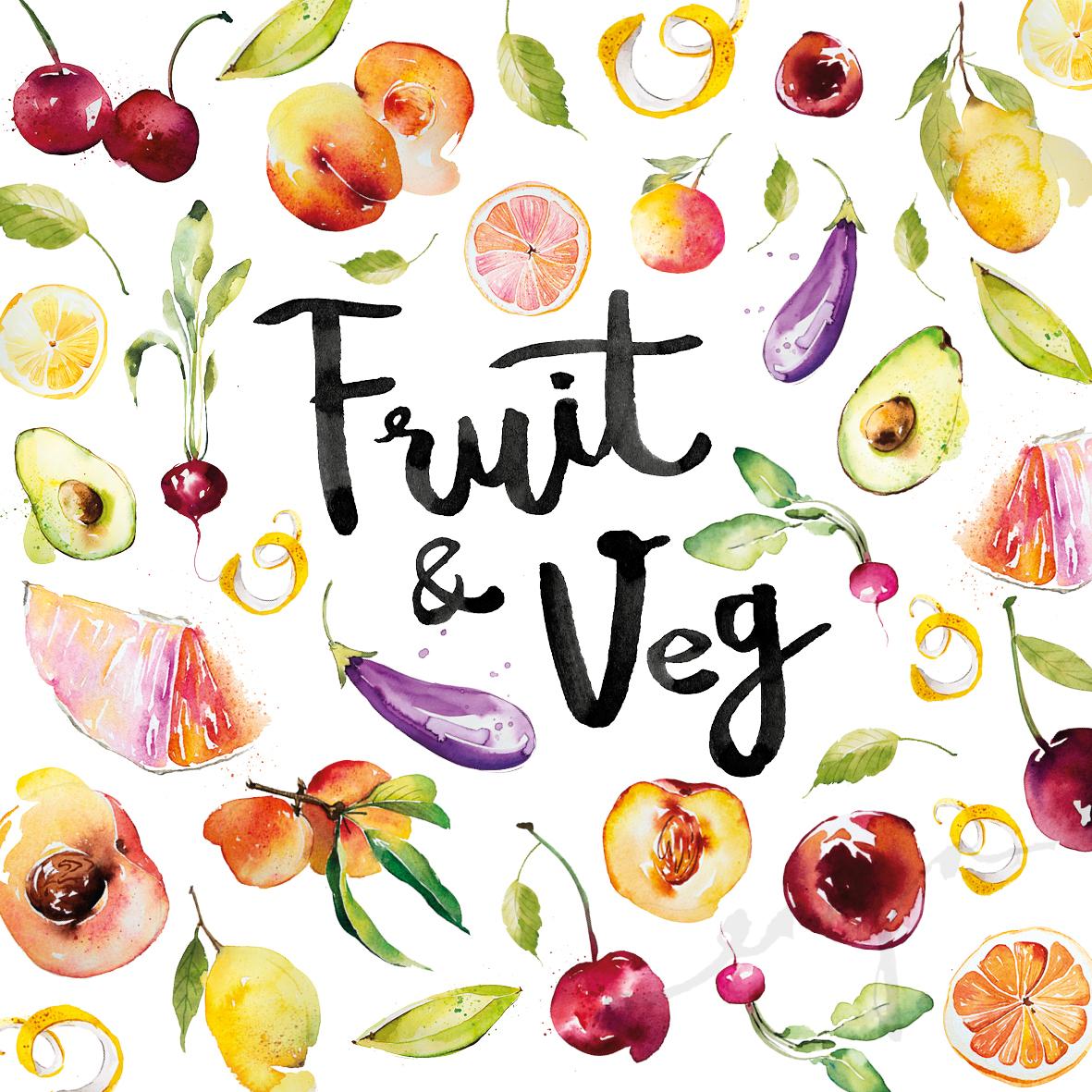 FRUIT_VEG