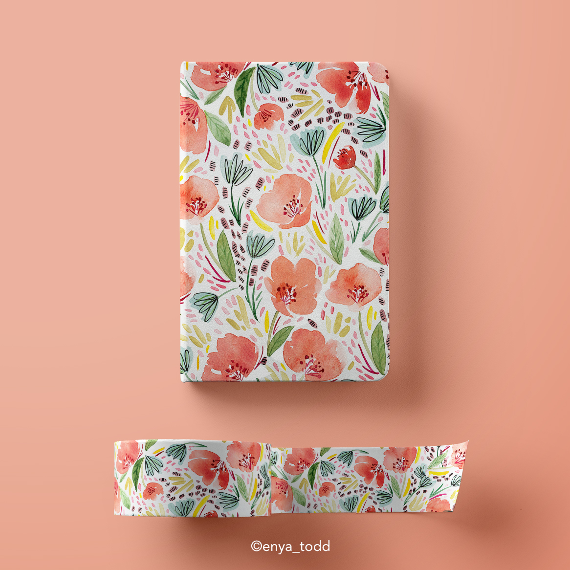 Pattern design_1