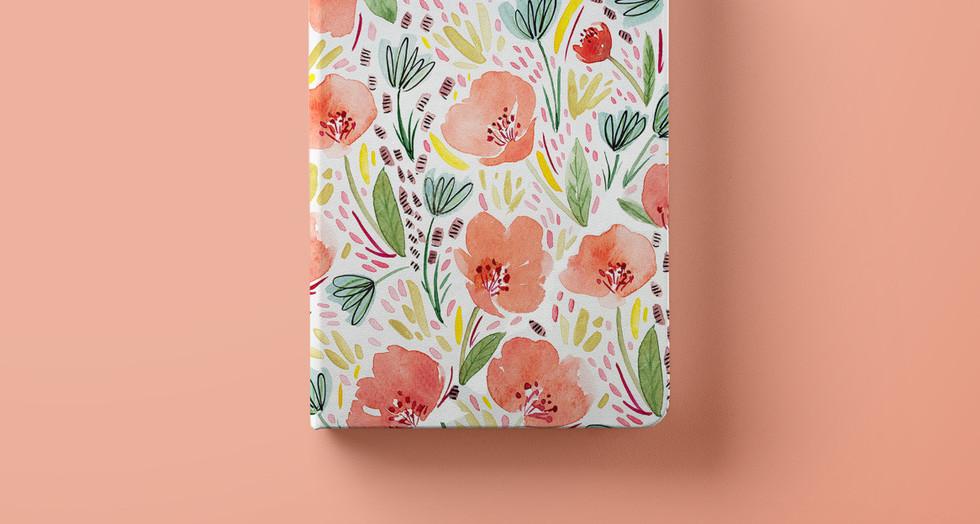 Floral design_6