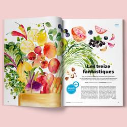 CO-OP magazine