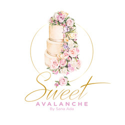 Sweet Avalanche_UK