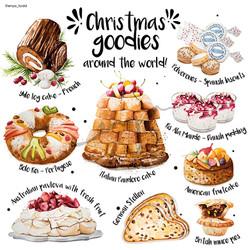 Christmas_goodies