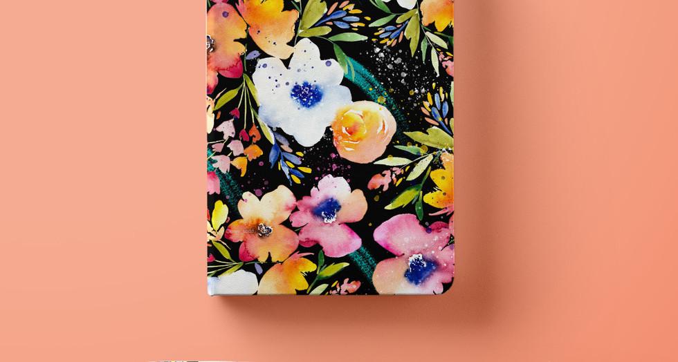 Floral design_1