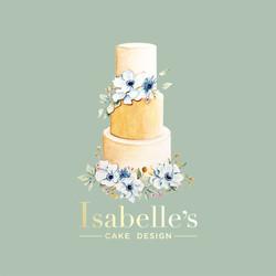 Isabelle's cake_UK