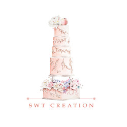 SWT creation_UK