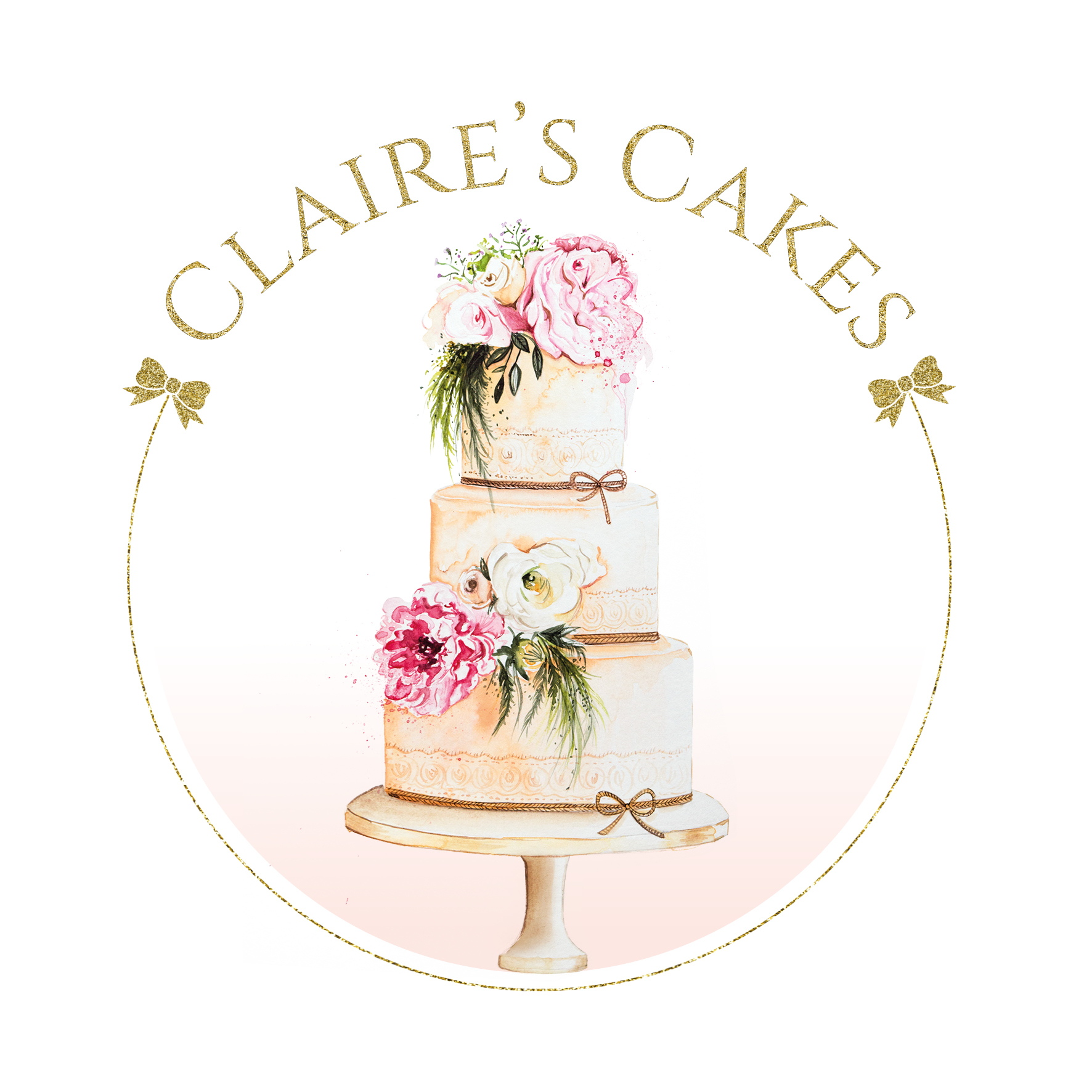 Claire's cakes_UK