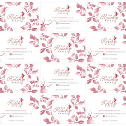 Rosehip–BusinessCard