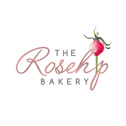 UK based cake designer