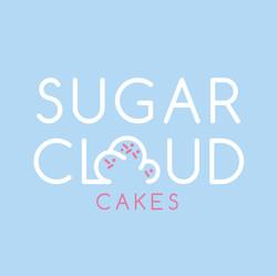 Sugar Cloud Cakes_Australia