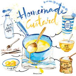 Homemade_custard