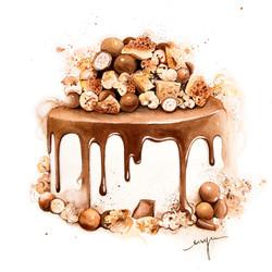 Melting chocolate cake.jpg
