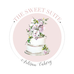 The sweet suite_UK
