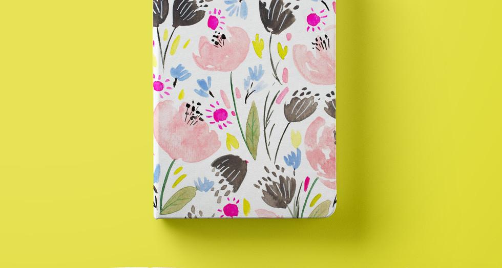 Floral design_5