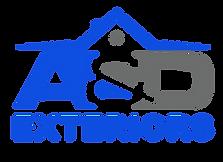 AD Exteriors (Logo).png