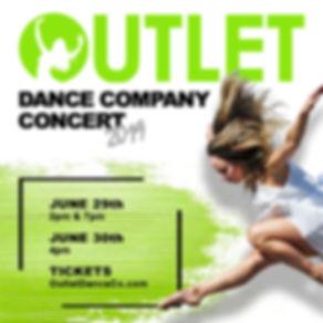 00 Concert Flyer (Social).jpg