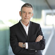 Consultant Journalist Martin Wacker