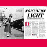 northen-light.jpg