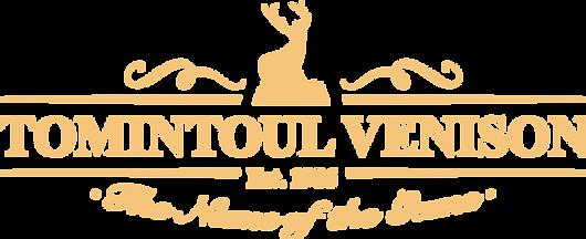 Tomintoul-Venison-Logo-Web.png