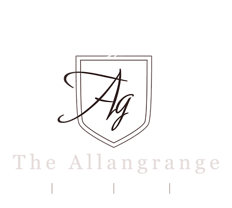 The Allangrange logo