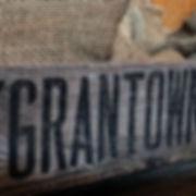 my-grantown.jpg