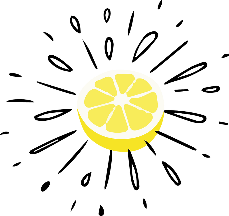 Artboard 2lemon burst.png