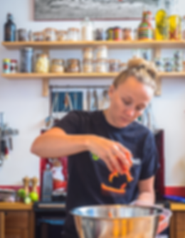 kirstens-house-salads-57.png