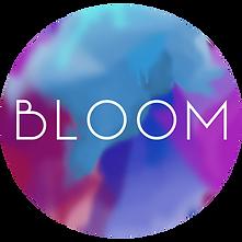 bloomcirclelogo.png