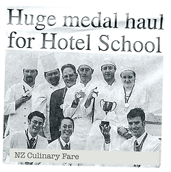 Culinary-Schhol-medals.png