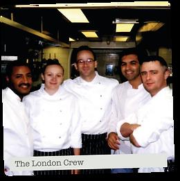 london-crew.png