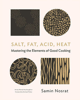 Salt fat acid heat.jpg