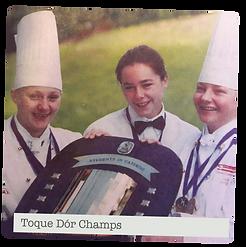 toque-Dor-Champs.png