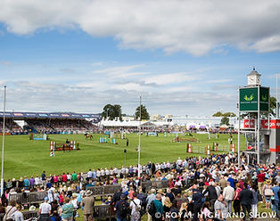 royal-highland-show-158.jpg