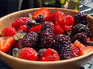 Balsamic-berries.jpg