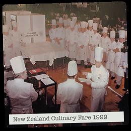NZ-culinart-Fare.png