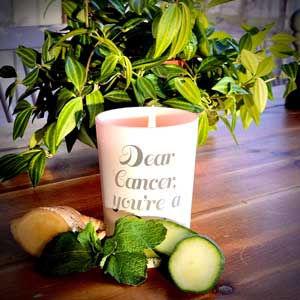 dear-cancer-candle.jpg