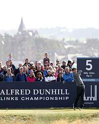 dunhill links_0.jpg
