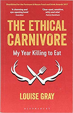 THE ETHICAL CARNIVOLE.jpg
