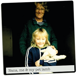nana,-me-and-my-pet-lamb.png