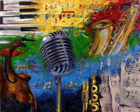 Musical Fusion.jpg
