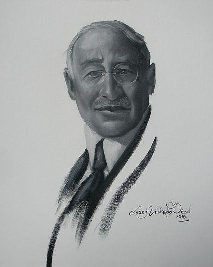 Julius-Rosenwald.jpg