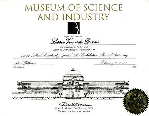 MSI Best in Painting Award.jpg