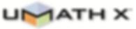 UMathX logo.png