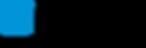 appshed-logo-black-fw-250.png