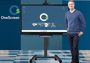 OneScreen.png